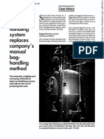 Pbe_198904-Bulk Handling System Replaces Company's Manual Bag-Handling Method