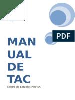 Manual TC 64 completo.docx
