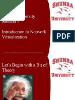 shunrauniversity1-introtonetworkvirtualization.pptx