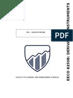 Derivatives Workprogramme 2014 final(1).docx