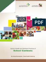 School+canteens.pdf