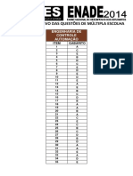 2014 15 Gab Engenharia Controle Automacao