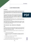 Guía de estilo.pdf