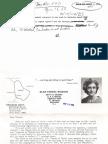 Enabnit Betty 1966 Barbados