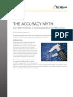 SSYS-WP-AccuracyMyth-03-13.pdf