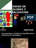 Codigo de Colores Pierina.ppt
