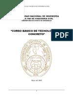 ANA_TORRE.pdf