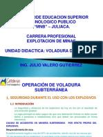 CURSO VOLADURA DE ROCAS.pdf