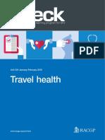 2016.travel med.V2.pdf