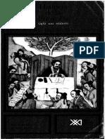 Parain, Historia de la Filosofia y Pensamiento Prefilosófico y Oriental