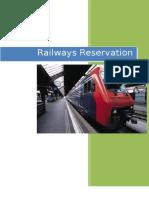 finalsrsforrailways-140912120737-phpapp02