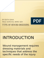 Type of Wound Dressing(Qeh2 Workshop) - Copy