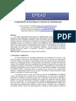 A-importancia-Sociologia-Contexto-Administracao.pdf