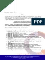 Lista+de+Normas+Moçambicanas+Homologadas+em+2015.pdf