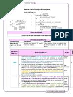 COM3_U3-SESION6.docx