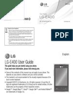 LG-E400_IND_UG_V1.0_120405_printout