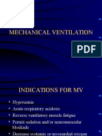 Mechanical Ventilation.kate.ppt