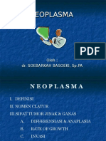 Neoplasma Umm
