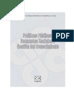Políticas Públicas Demandas Sociales y Gestión del Conocimiento.pdf