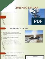 Presentacion Gas