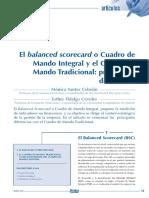 Balanced Scorecard 673