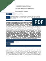 Doctrina del Ministerio Público del año 2013.pdf