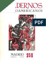 cuadernos-hispanoamericanos--242.pdf