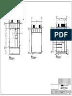 Job-502_Mixing Tower Erection