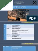 Aula1_Introducao_geologia_economica