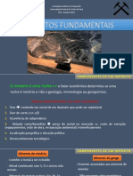 Aula2_Conceitos_Fundamentais