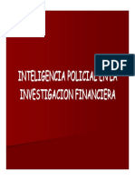 Analisis de Inteligencia Financiera(1)..pdf