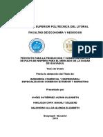 Final proyecto tesis Pulpa de nispero.doc