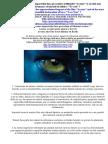 """Care este secretul filmului """"Avatar"""" si al celei mai frumoase declaratii de iubire"""