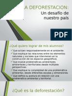 LA DEFORESTACION 4°E.pptx