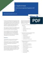 Appendix_1_-_New_Legislation_Review_Republic_of_Ireland_.pdf