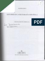 Los diccionarios históricos-Manuel Seco.pdf