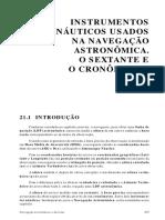 sextante.pdf