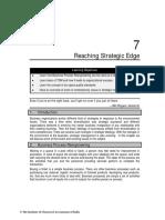 20081ipcc_paper7B_vol1_cp7.pdf