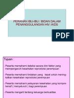 hiv.PMTCT