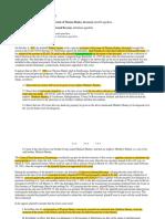 Lorenzo v. Posadas.pdf