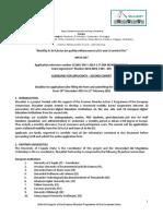 MAYA-Net_Guidelines-II-Cohort.pdf