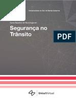 manual_grad_seguranca_no_transito.pdf