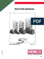manual Combivert KEB.pdf