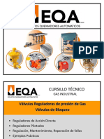 CURSO EQA REGULADORES 2015 - rev 1.pdf