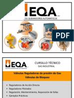 CURSO EQA REGULADORES 2015 - rev 1.pdf