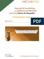 TOFU Marketing Juridico