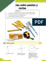 Geometría_1° 3