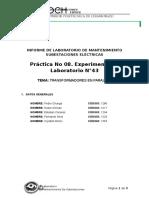 laboratorio-TRANS-PARALELO.docx