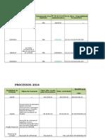 Tabela Com Processos Cont Beis 3