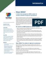 wipro-midas-mdm_partner-solution_6094.pdf